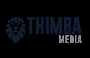 Thimba-logo
